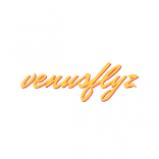 venusflyz_Fiverr